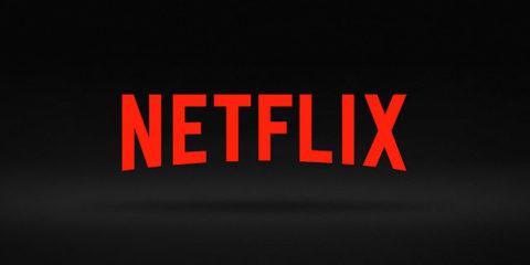 Al acecho! Netflix sigue cancelando series