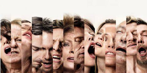 las 10 mejores películas eróticas de Netflix