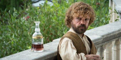 Abren un bar al estilo Juego de Tronos para beber como un Lannister