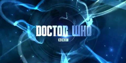 Doctor Who ya tiene un nuevo Doctor para la próxima temporada