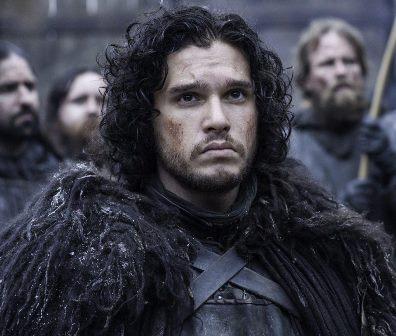 El nombre REAL de Jon Snow ha sido confirmado ¡No sabemos nada de Juego de Tronos!