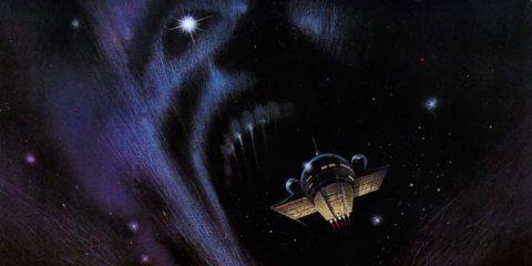"""El piloto de la novela de George R.R. Martin """"Nightflyers"""" tiene luz verde en Syfy"""