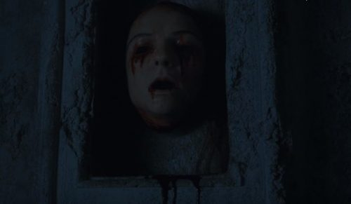 Este impresionante video muestra las 150.966 muertes de las primeras 6 temporadas de Juego de Tronos
