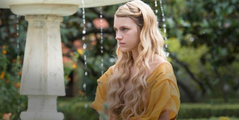 Este personaje de Game of Thrones iba a tener una muerte más gráfica y espantosa
