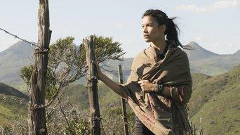 ver Fear the Walking Dead Temporada 3×05
