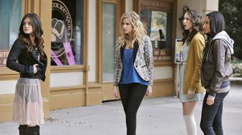 ver Pretty Little Liars Temporada 2×24