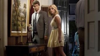 ver Pretty Little Liars Temporada 3×06