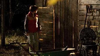 ver Stranger Things Temporada 1×01