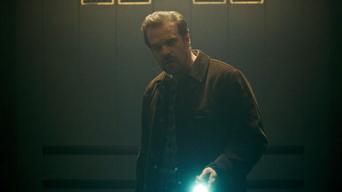 ver Stranger Things Temporada 1×05