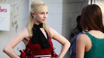 ver The Vampire Diaries Temporada 1×03