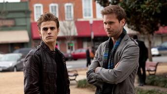 ver The Vampire Diaries Temporada 1×15