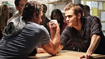 ver The Vampire Diaries Temporada 2×02