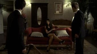 ver The Vampire Diaries Temporada 2×07