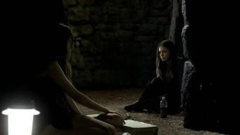 ver The Vampire Diaries Temporada 2×09