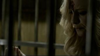 ver The Vampire Diaries Temporada 2×13