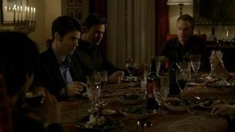 ver The Vampire Diaries Temporada 2×15