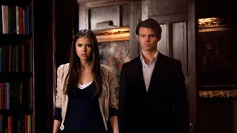 ver The Vampire Diaries Temporada 2×19