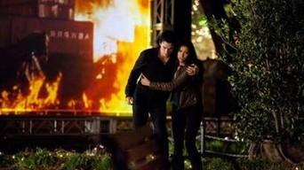 ver The Vampire Diaries Temporada 2×22
