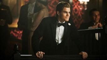 ver The Vampire Diaries Temporada 3×03