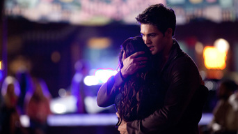 ver The Vampire Diaries Temporada 3×07