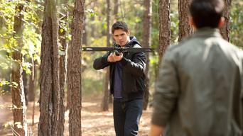 ver The Vampire Diaries Temporada 3×10