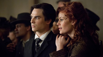 ver The Vampire Diaries Temporada 3×16