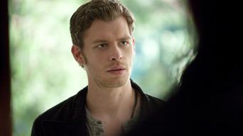 ver The Vampire Diaries Temporada 3×21
