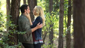 ver The Vampire Diaries Temporada 4×01