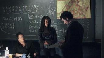 ver The Vampire Diaries Temporada 4×06