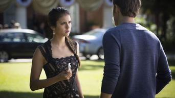 ver The Vampire Diaries Temporada 4×07