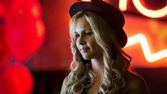 ver The Vampire Diaries Temporada 4×12