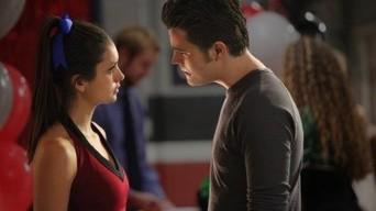 ver The Vampire Diaries Temporada 4×16