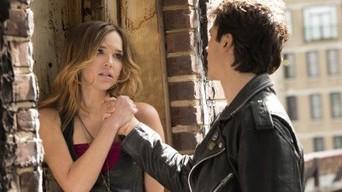 ver The Vampire Diaries Temporada 4×17