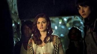 ver The Vampire Diaries Temporada 4×20
