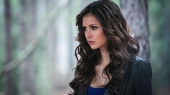 ver The Vampire Diaries Temporada 4×22