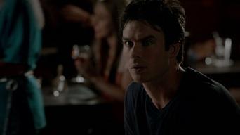 ver The Vampire Diaries Temporada 5×04