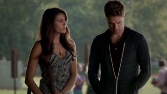 ver The Vampire Diaries Temporada 5×05