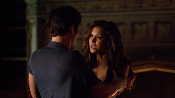 ver The Vampire Diaries Temporada 5×06
