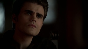 ver The Vampire Diaries Temporada 5×07