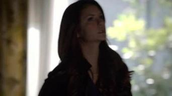 ver The Vampire Diaries Temporada 5×12
