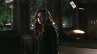 ver The Vampire Diaries Temporada 5×15