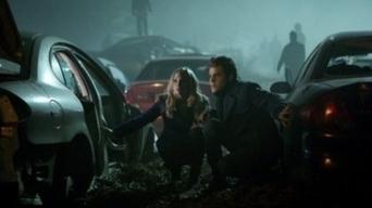 ver The Vampire Diaries Temporada 5×17