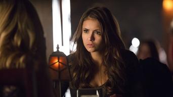 ver The Vampire Diaries Temporada 5×18