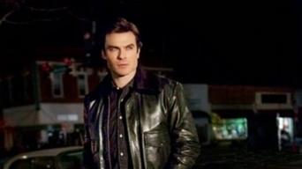 ver The Vampire Diaries Temporada 5×19