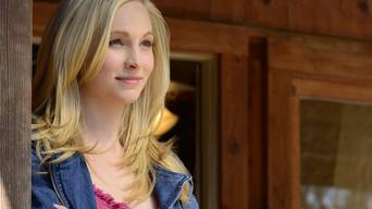 ver The Vampire Diaries Temporada 5×20