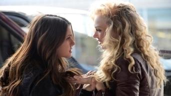 ver The Vampire Diaries Temporada 5×21