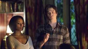 ver The Vampire Diaries Temporada 6×03