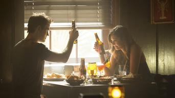 ver The Vampire Diaries Temporada 6×04
