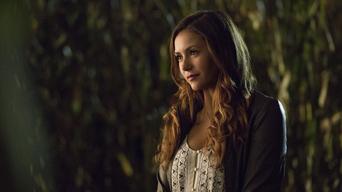 ver The Vampire Diaries Temporada 6×05