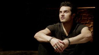ver The Vampire Diaries Temporada 6×06